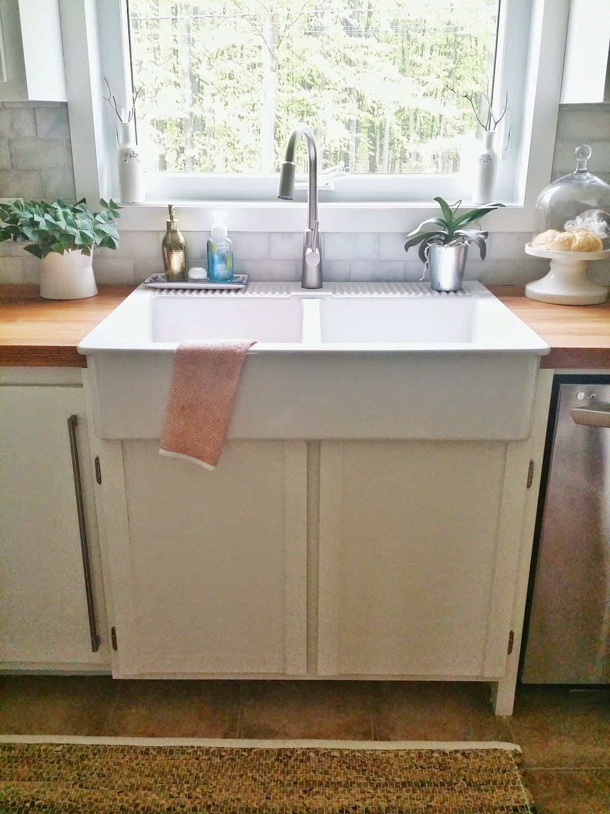 our finished kitchen real cost sources design tendencies