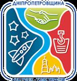 Освітній портал Дніпропетровщини
