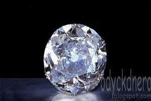 8 Batu Permata Terindah dan Termahal