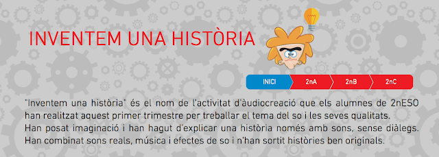 http://musicaade.wix.com/sonsisorolls2n