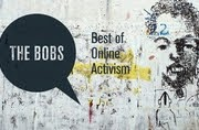 The Bobs ( People's Choice Indonesia Best Online Activism Website )