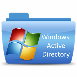 windows 7 ultimate activator and Don't want windows 7 product key