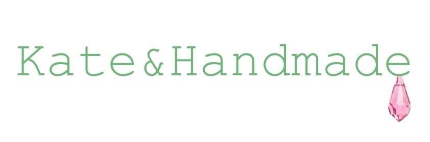 Kate&Handmade