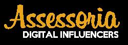 Assessoria para Blogueiros e Digital influencers