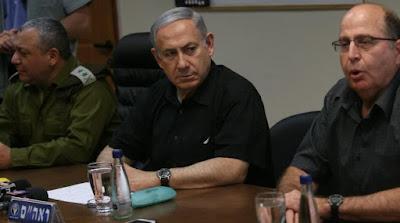 Obama diz que vai continuar apoiando a segurança de Israel