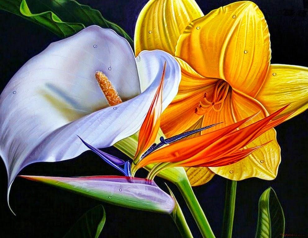 cuadros modernos pinturas y dibujos cuadros decorativos