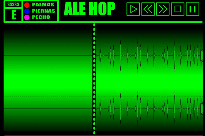 https://dl.dropboxusercontent.com/u/286412/curso%202009-10/hop.sw