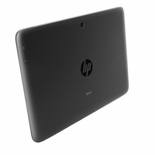 Hall Probe Hp : Hp omni us tablet specs notebook planet