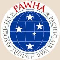 A Member of PAHWA