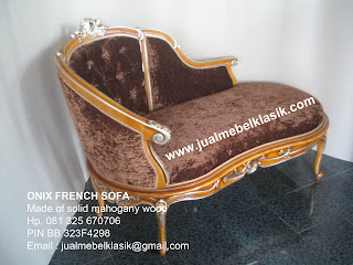 Sell classic furniture french classic furniture french sofa mahogany carved jepara french furniture supplier