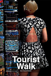 Tourist Walk Photobook
