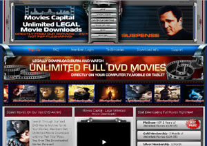 Sites To Download Movies