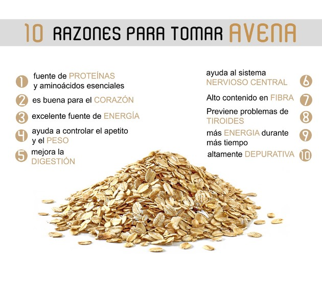 Suplementos deportivos harina de avena 1 kg - Cocinar harina de avena ...