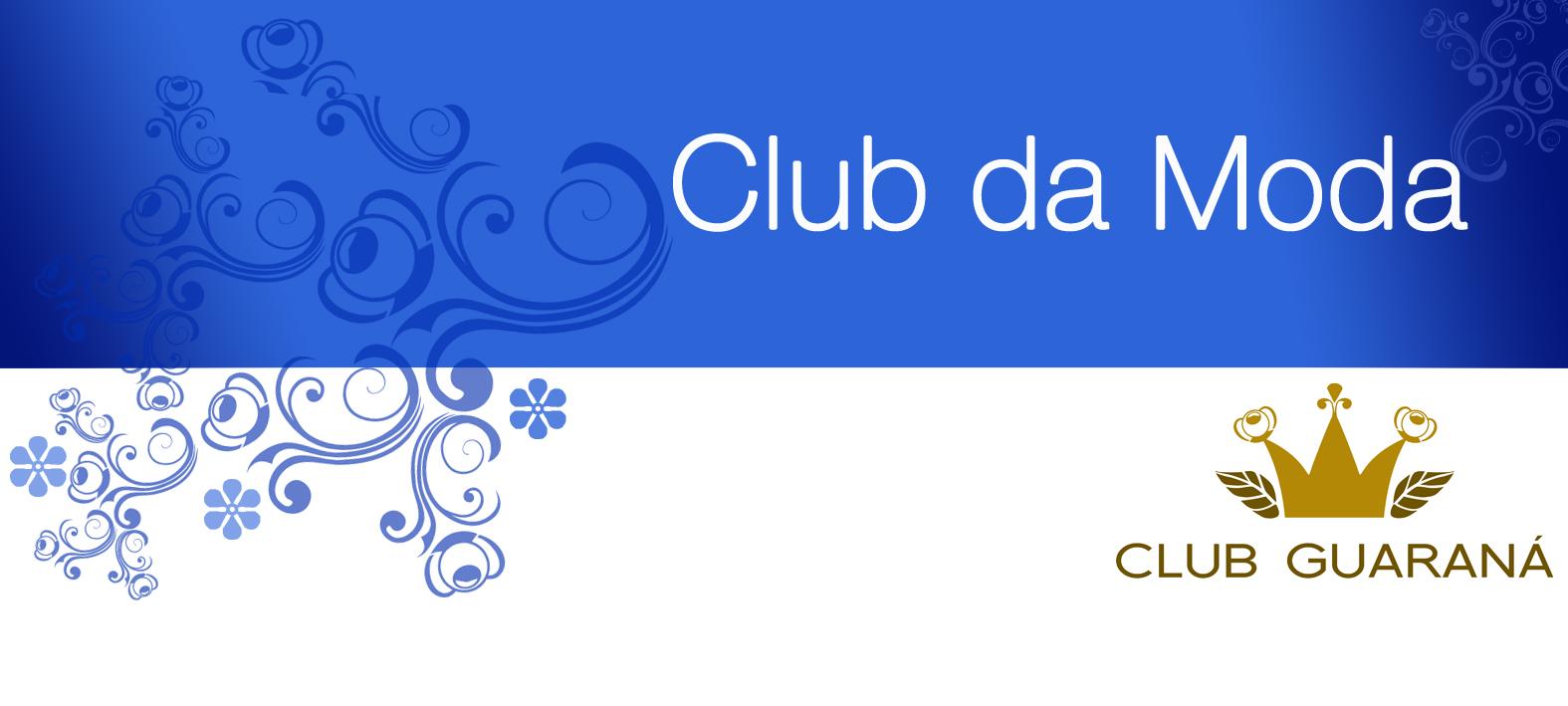 CLUB GUARANÁ