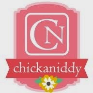 Chickaniddy Crafts Design Team