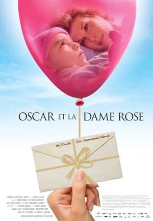 oscar et la dame rose 4ème de couverture: voici les lettres adressées à dieu par un enfant de dix ans elles ont été retrouvées par maorie rose, la dame rose qui vient lui rendre.