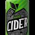 Cider News: OR: Portland: Hopworks Urban Brewpub announces the launch of HUB Hard Cider