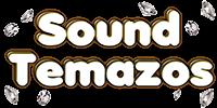 SoundTemazos