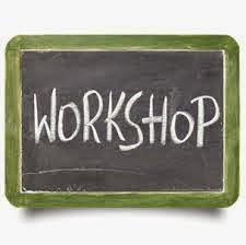 Kijk ook eens op de site bij het workshopprogramma voor een leuke workshop