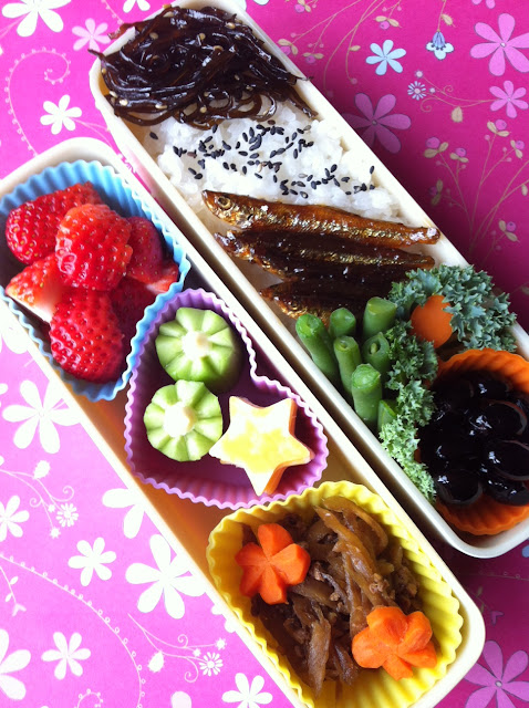Lunch idea, my lunch, 大人弁当