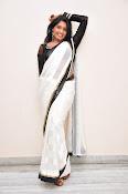 Nisha latest glamorous photo shoot-thumbnail-6