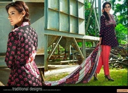 Women-Salwar-Kameez