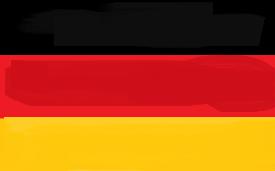 Klickt auf die Flagge um meinen deutschen Blog 'Buntes Bonbon' zu besuchen