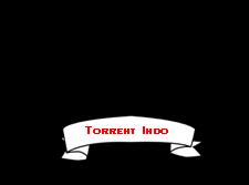 Torrent Indo