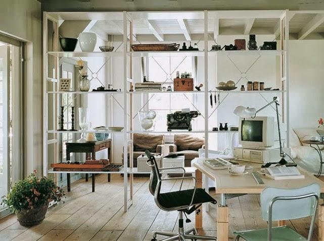 couleurs et nuances le blog des accros de la d co. Black Bedroom Furniture Sets. Home Design Ideas