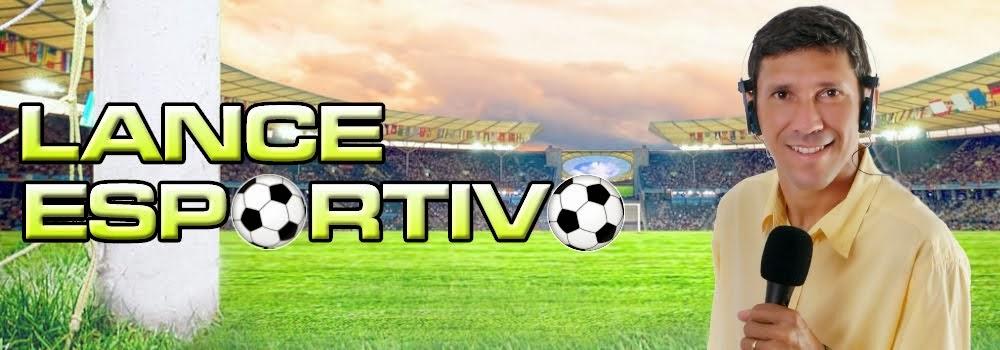 Blog Lance Esportivo