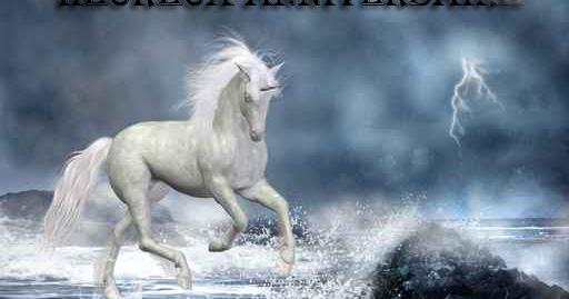 Häufig Carte anniversaire cheval - Carte Anniversaire - Idée d  LU43
