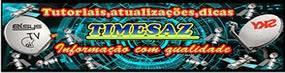http://timesaz.blogspot.com.br/