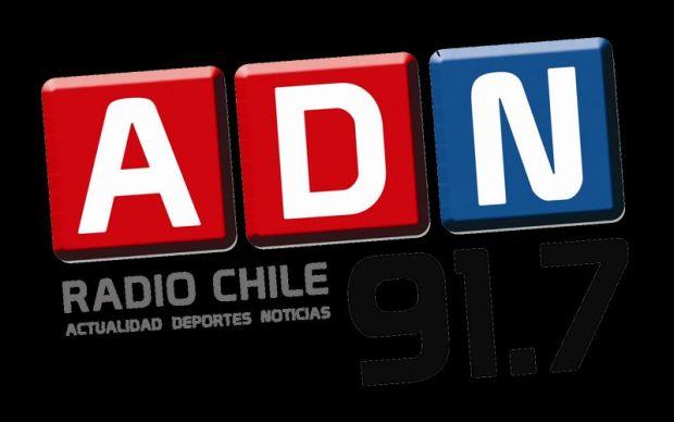 adn_radio_chile_X.jpg