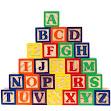 Sondagem de Alfabetização e Matemática