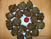 http://www.momrecipies.com/2008/06/hara-bhara-kabab.html
