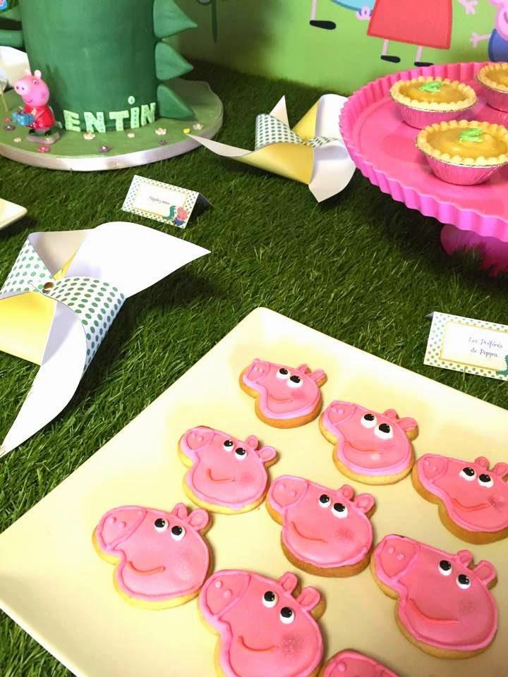 girouette, herbe, etiquette, biscuit
