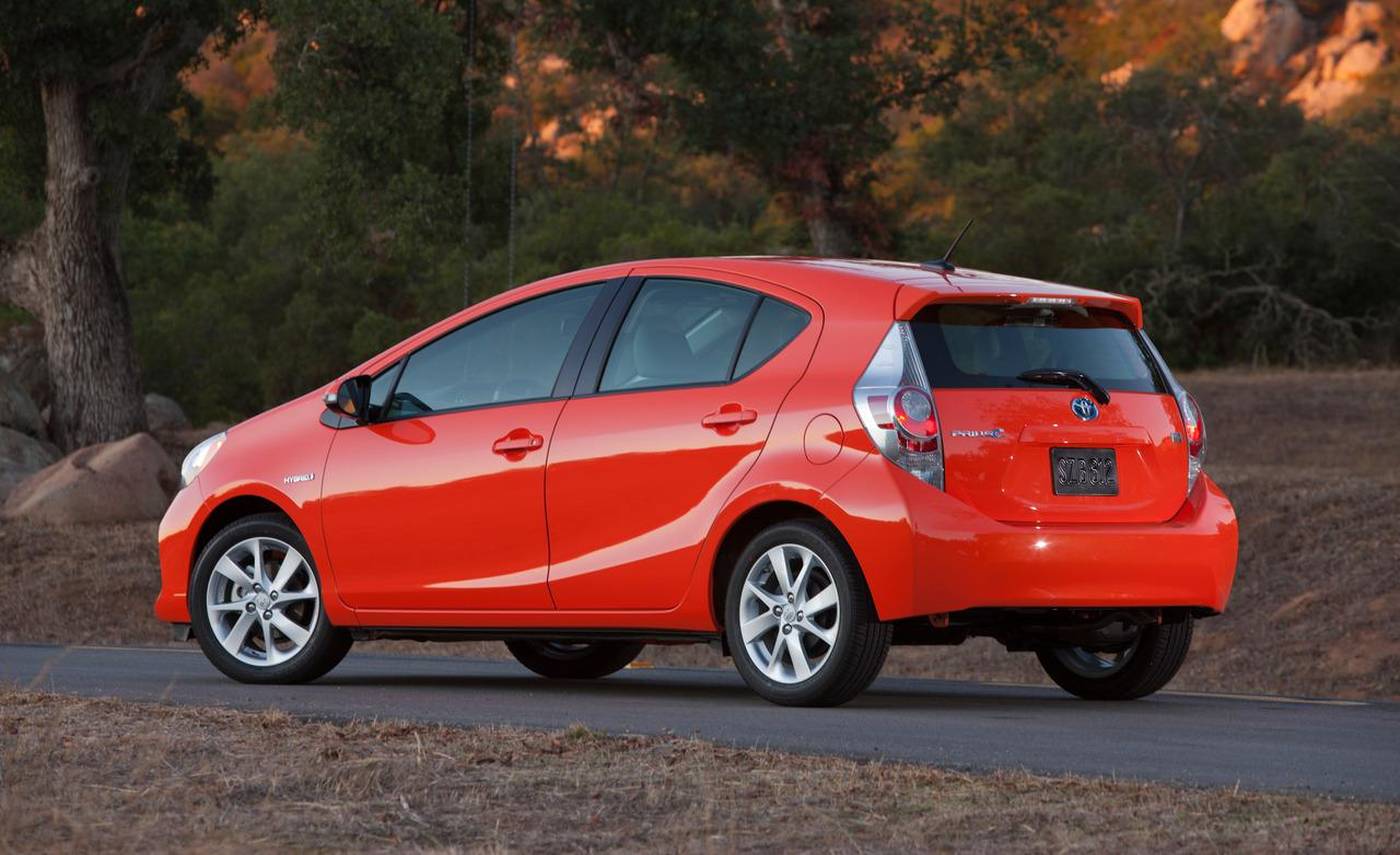 most wanted cars toyota prius. Black Bedroom Furniture Sets. Home Design Ideas