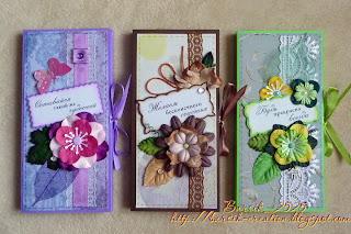 8 марта, сладкий подарок, шоколад, шоколадницы
