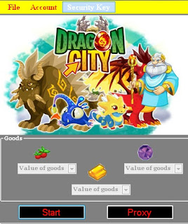 La Verdad Sobre Los Hack De Dragon City | Amigos Para Dragon City