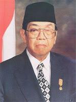 K.H.Abdurahman Wahid