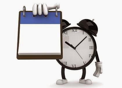 waktu kritis penjadwalan manajemen proyek