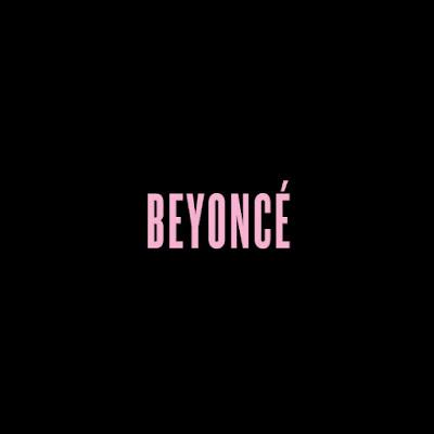 BEYONCÉ - BEYONCÉ 2013 [ÁLBUM + VIDEO ÁLBUM]