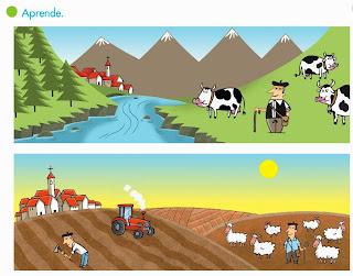http://primerodecarlos.com/primerodecarlos.blogspot.com/abril/paisaje_interior.swf