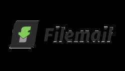 http://2.bp.blogspot.com/-zmL71pZHOmg/UqlXfPPHRWI/AAAAAAAAAGc/tEDIrtfuNaM/s1600/Filemail+Logo.png