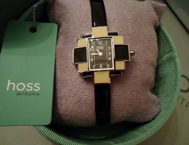 press_kit_hoss_intropia