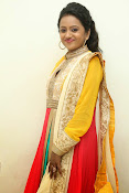 Anchor Suma photos at Rabhasa-thumbnail-10
