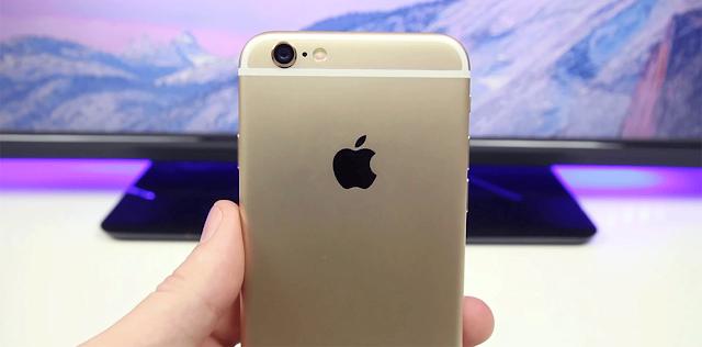 Apple Merilis iOS 8.4.1 Untuk Semua Perangkat yang Didukung
