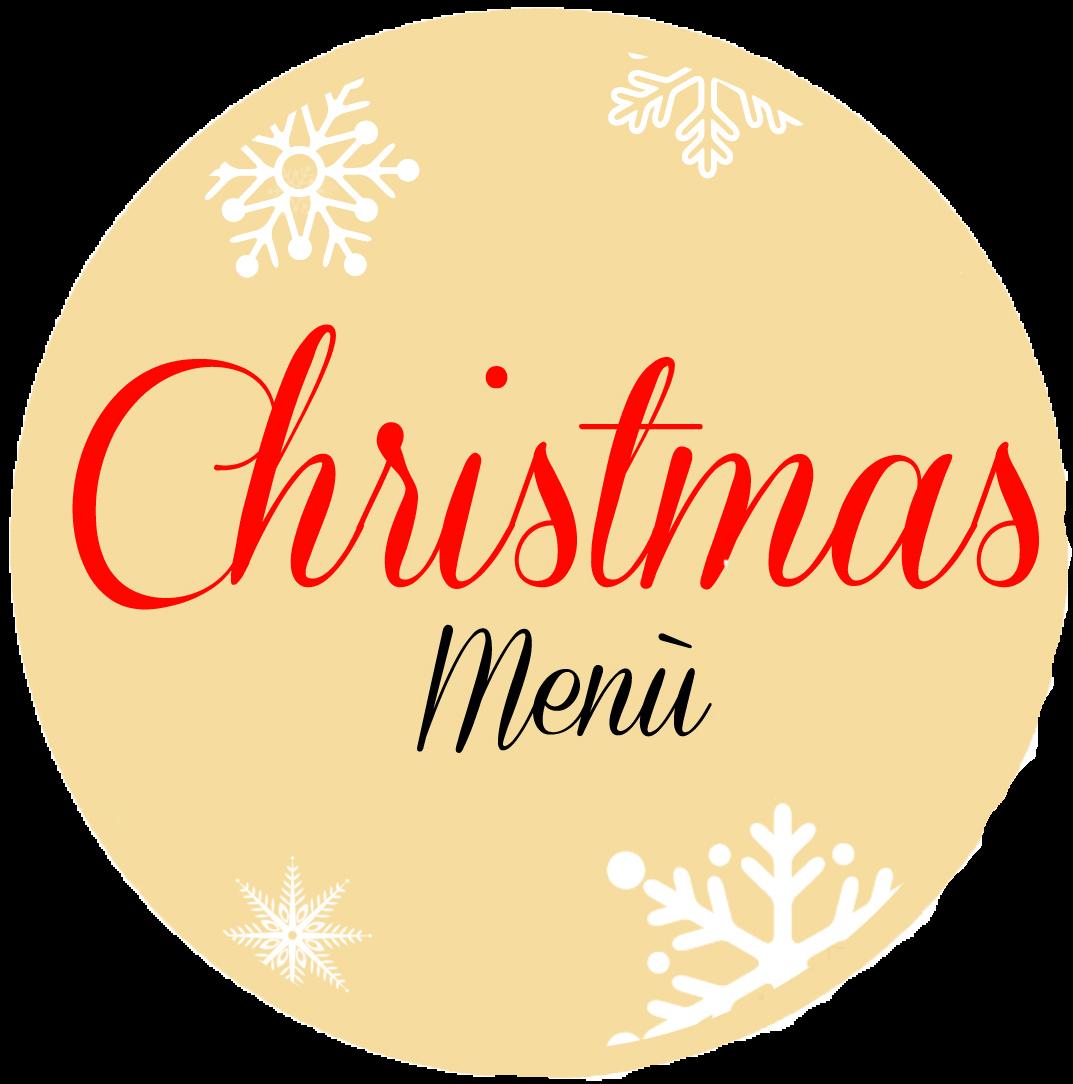 christmas- menu- free printable - holiday- advent calendar - organizer - la mandragola
