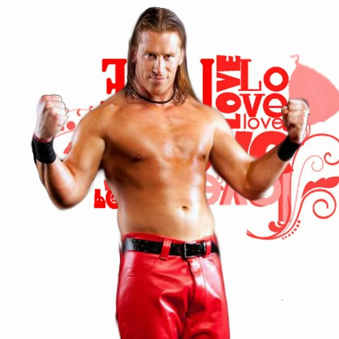 Curt Hawkins Hd Wallpapers Free Download