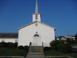 Valley Chapel Community Church